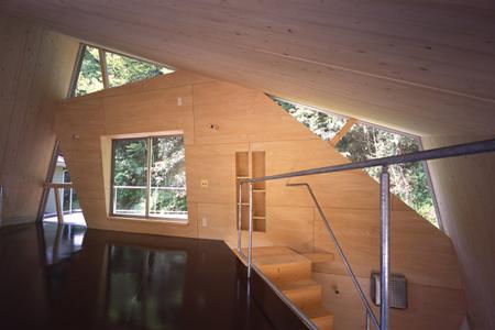 ref-ring-japan-house-4.jpg