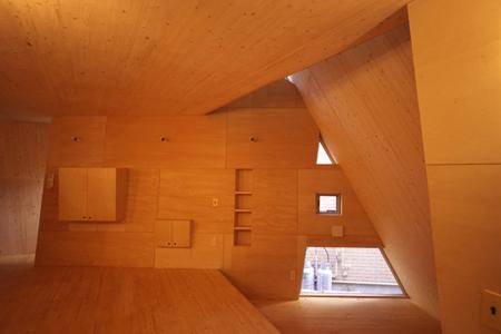 ref-ring-japan-house-5.jpg