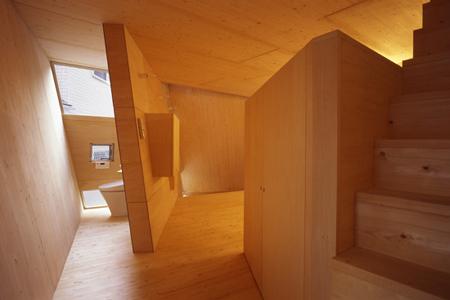 ref-ring-japan-house-6.jpg