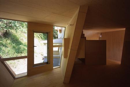 ref-ring-japan-house-7.jpg