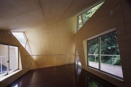 ref-ring-japan-house-8.jpg
