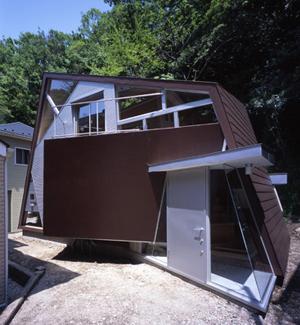 ref-ring-japan-house.jpg
