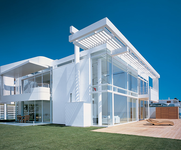 richard-meier-beach-house-3.jpg