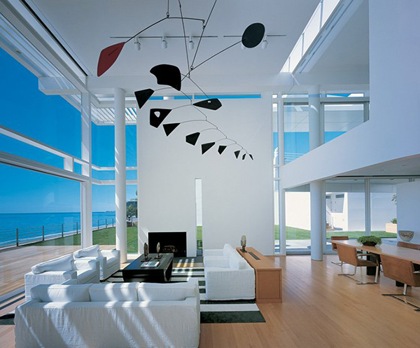 richard-meier-beach-house-4.jpg