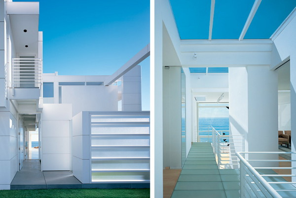 richard-meier-beach-house-9.jpg