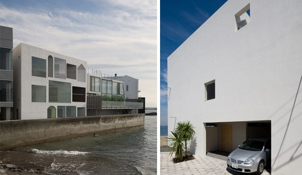 riverfront-homes-contemporary-vacation-house-8.jpg