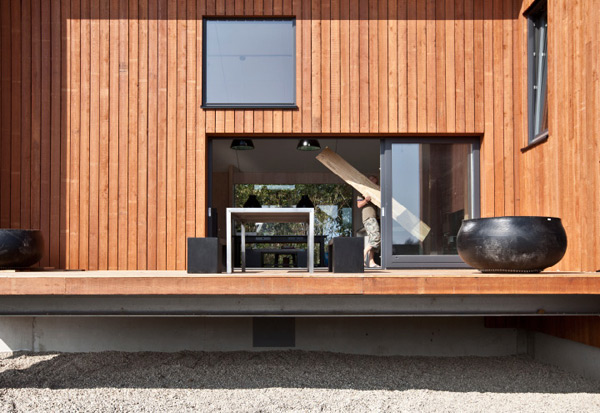 rubberhouse-netherlands-architects-cityforster-3.jpg