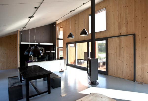 rubberhouse-netherlands-architects-cityforster-4.jpg