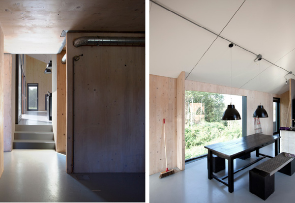 rubberhouse-netherlands-architects-cityforster-5.jpg