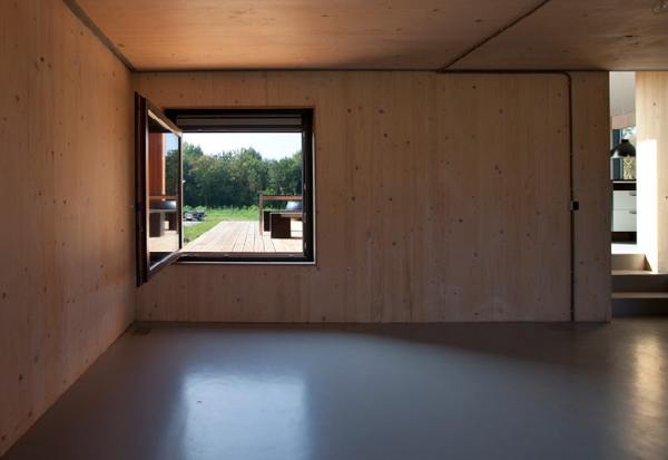 rubberhouse-netherlands-architects-cityforster-6.jpg