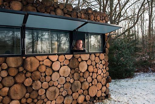 rustic-cabin-designs-2.jpg