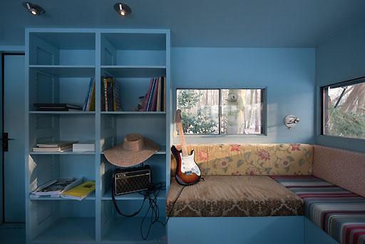rustic-cabin-designs-7.jpg