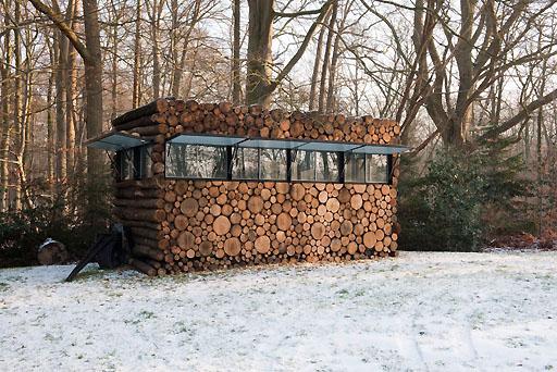 rustic-cabin-designs-9.jpg