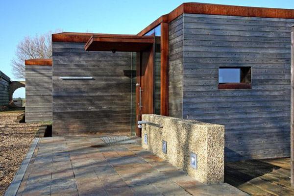 rustic-farmhouse-conversion-2.jpg
