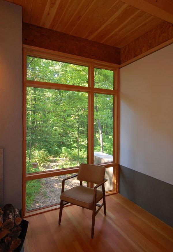 rustic-home-design-ideas-baraboo-wi-10.jpg