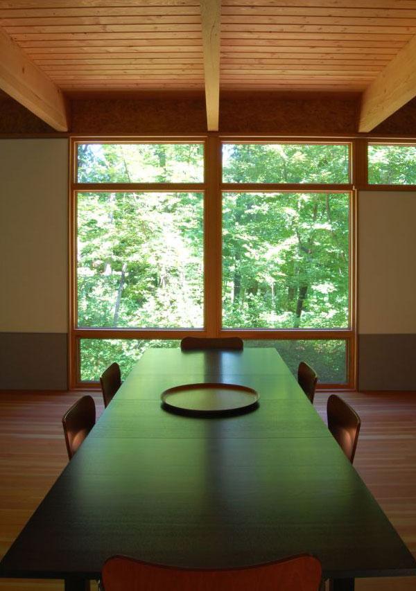 rustic-home-design-ideas-baraboo-wi-11.jpg