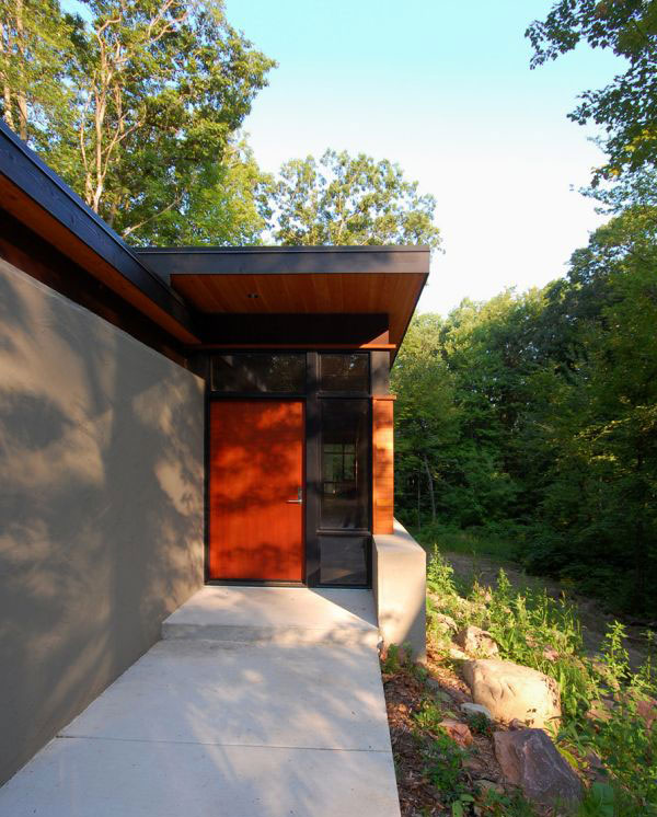 rustic-home-design-ideas-baraboo-wi-3.jpg