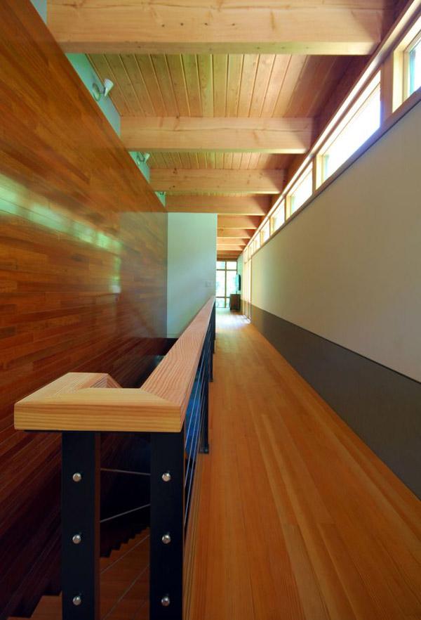 rustic-home-design-ideas-baraboo-wi-6.jpg