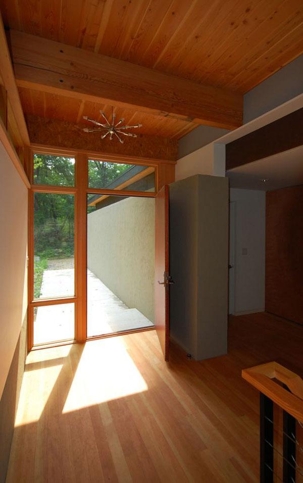 rustic-home-design-ideas-baraboo-wi-7.jpg