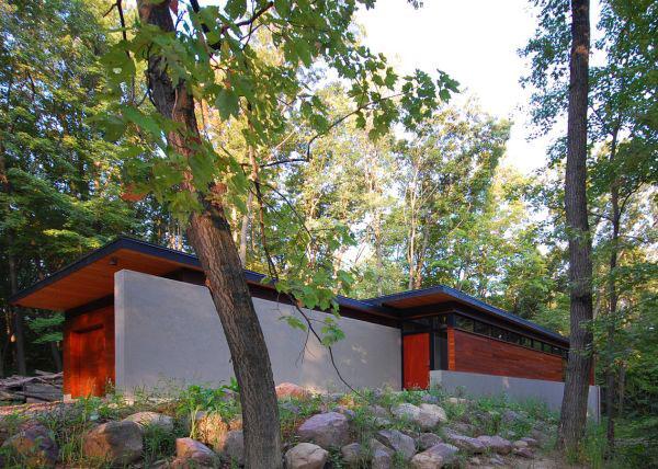 rustic-home-design-ideas-baraboo-wi-8.jpg