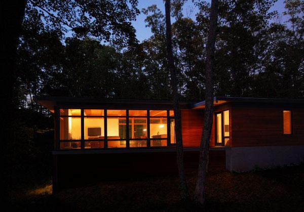 rustic-home-design-ideas-baraboo-wi-9.jpg