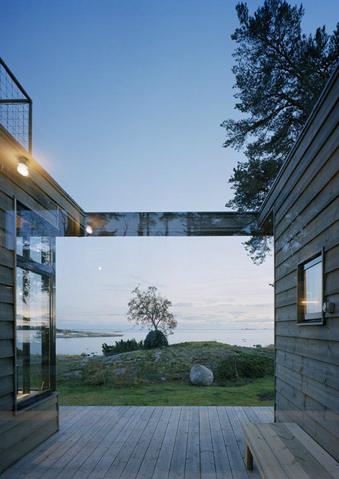 rustic-pine-house-10.jpg