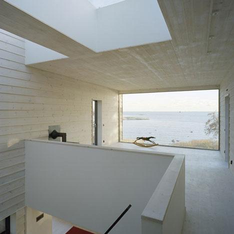 rustic-pine-house-5.jpg