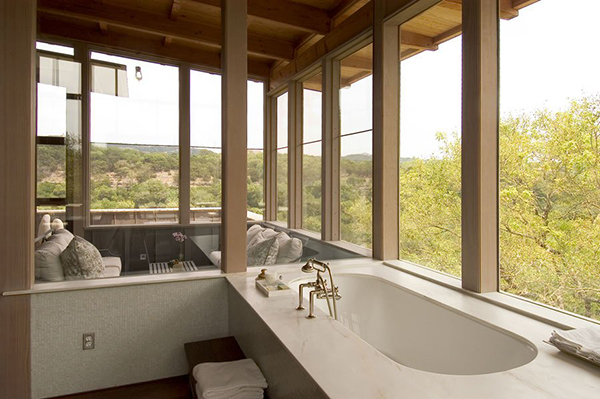 rustic-stone-home-with-country-kitchen-glass-bath-11.jpg