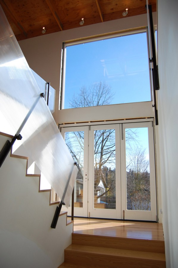 rustic-style-house-plan-2.jpg