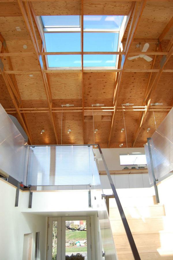 rustic-style-house-plan-3.jpg
