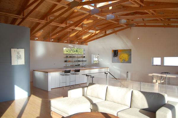rustic-style-house-plan-5.jpg