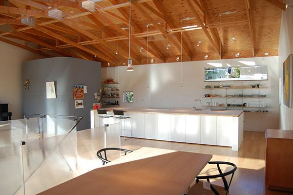 rustic-style-house-plan-9.jpg