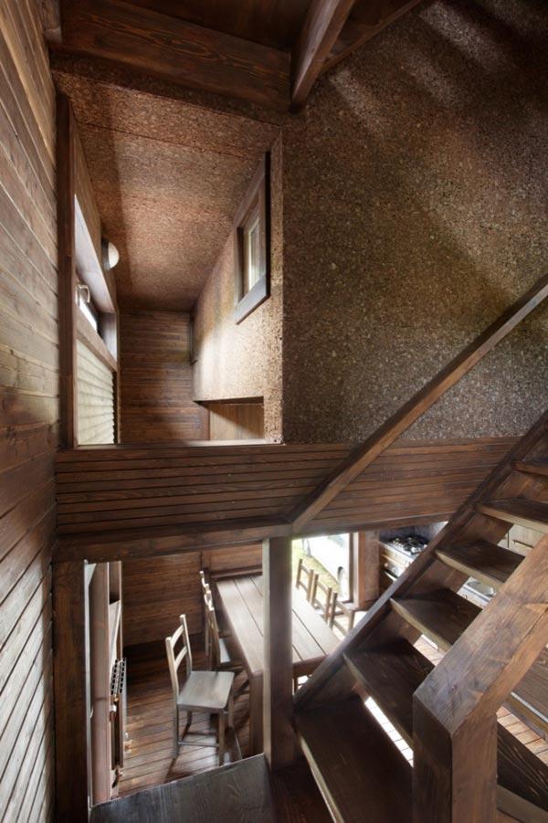 rustic-style-house-plan-volga-river-russia-5.jpg