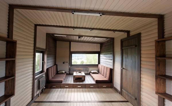 rustic-style-house-plan-volga-river-russia-7.jpg