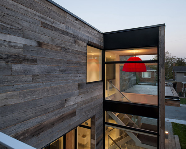 rustic-wood-clad-house-with-minimalist-interiors-10.jpg