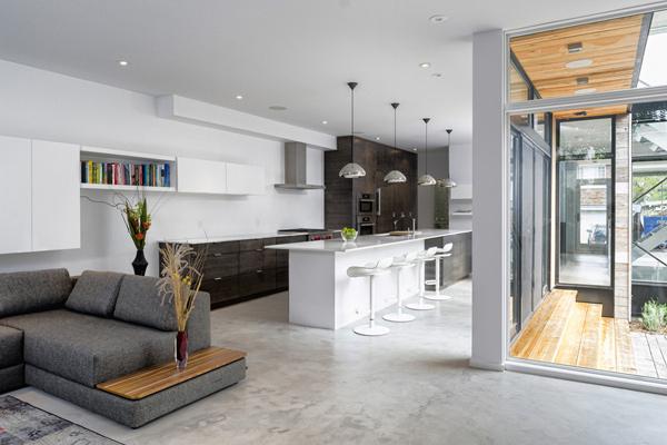 rustic-wood-clad-house-with-minimalist-interiors-4.jpg