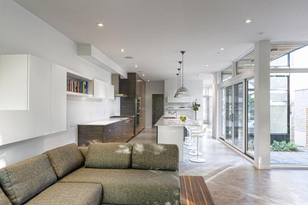 rustic-wood-clad-house-with-minimalist-interiors-5.jpg