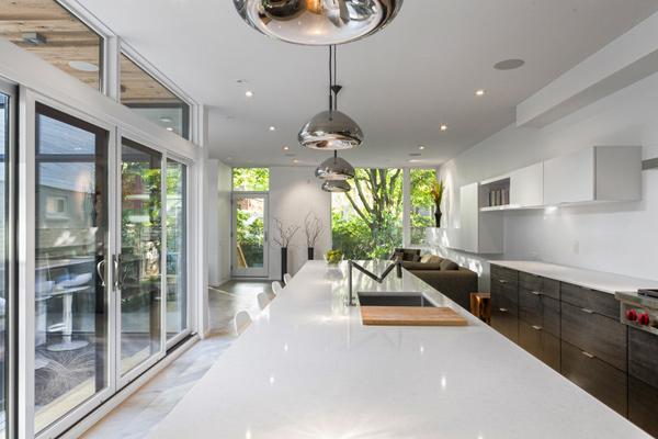 rustic-wood-clad-house-with-minimalist-interiors-6.jpg