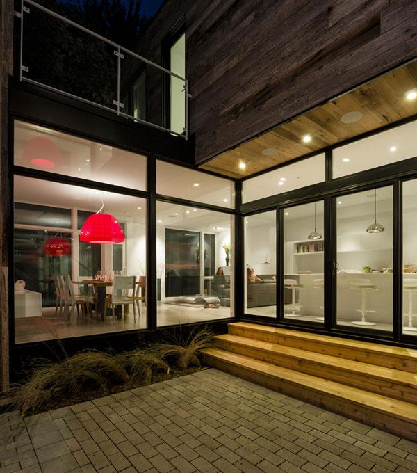 rustic-wood-clad-house-with-minimalist-interiors-8.jpg