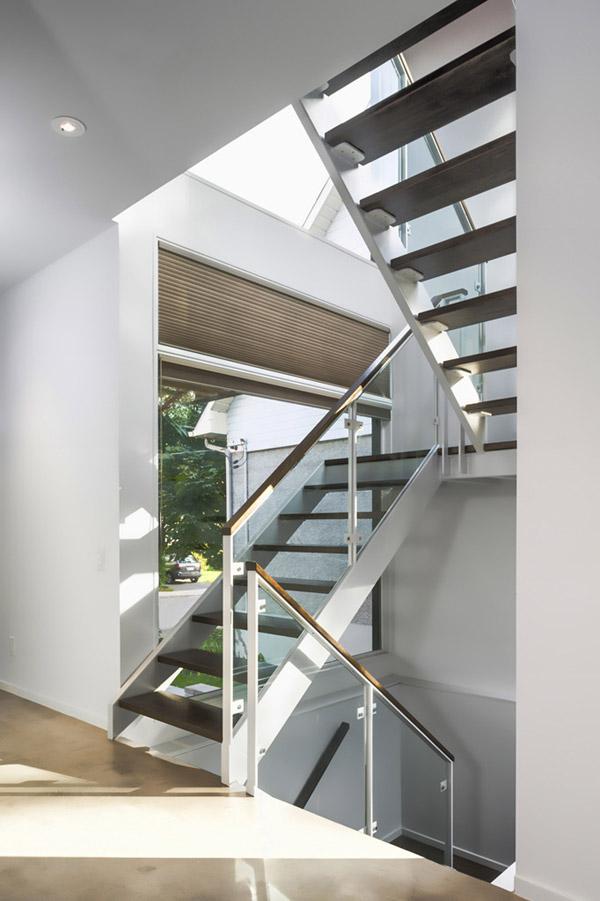rustic-wood-clad-house-with-minimalist-interiors-9.jpg