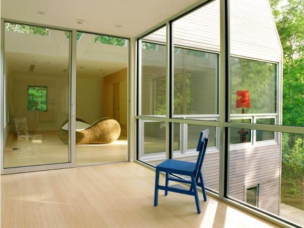 sagaponack-house-4.jpg