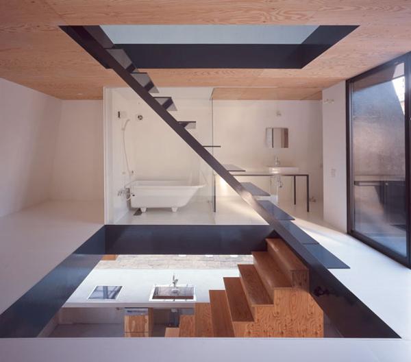 saijo-house-7.jpg