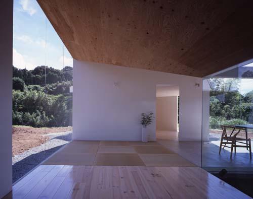 saikai-house-10.jpg