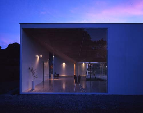 saikai-house-14.jpg