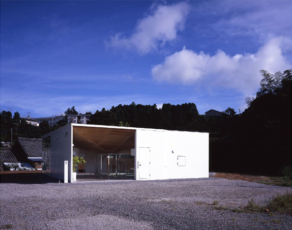 saikai-house-3.jpg