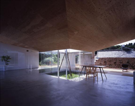 saikai-house-6.jpg