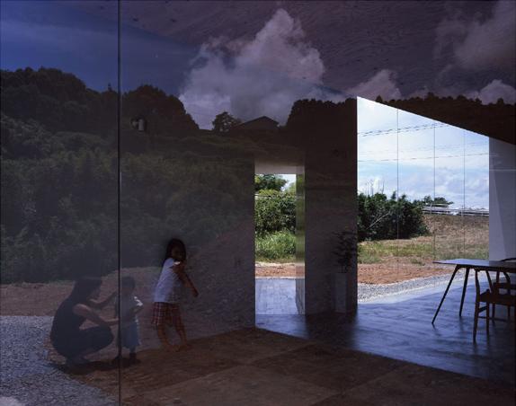 saikai-house-8.jpg