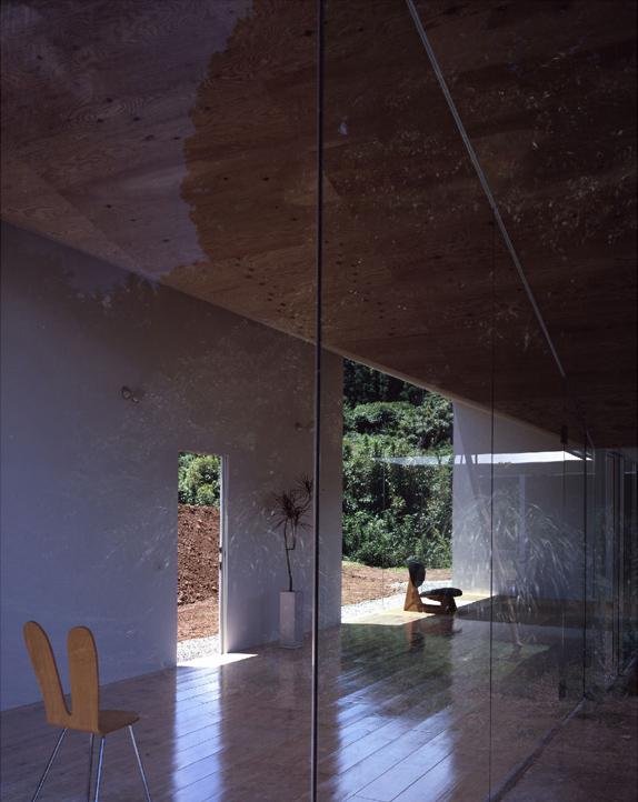 saikai-house-9.jpg