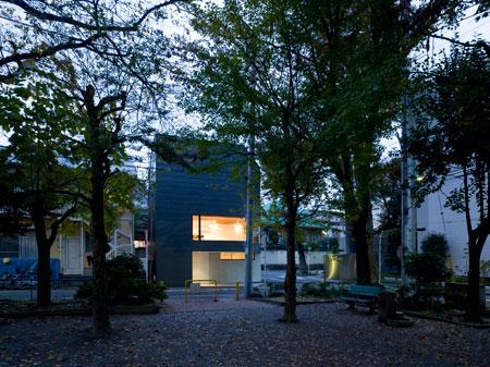sakuragawa-house-10.jpg