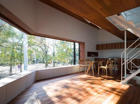 sakuragawa-house-3.jpg